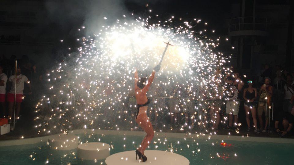 Ibiza Weltreiseblog