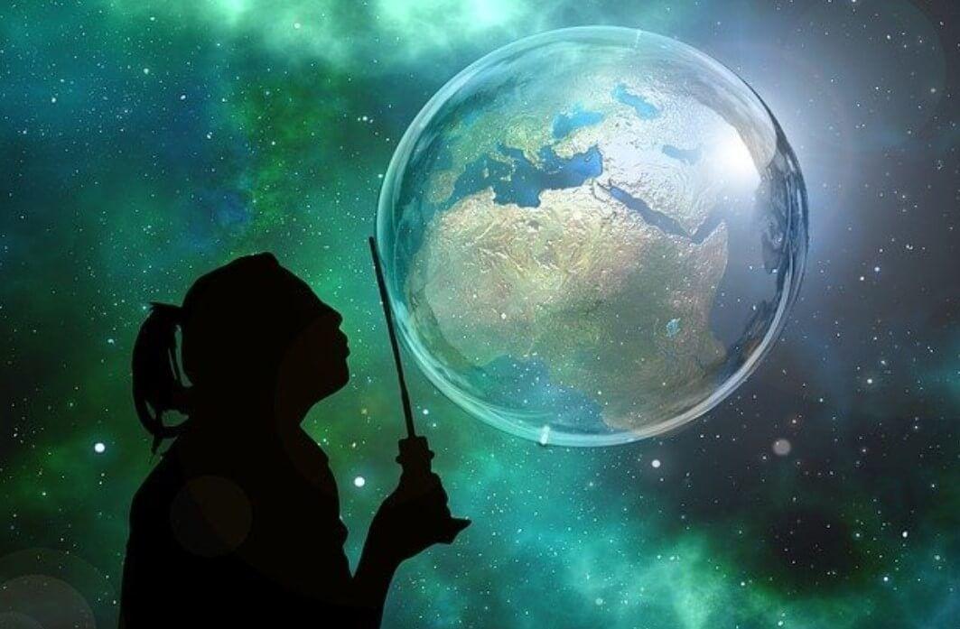 Wunsch Weltreise