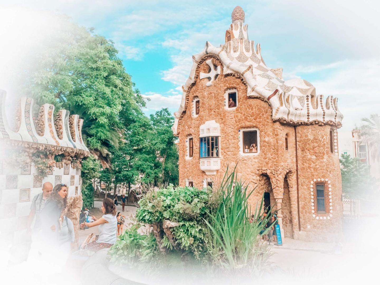 Spanien Reisetipps
