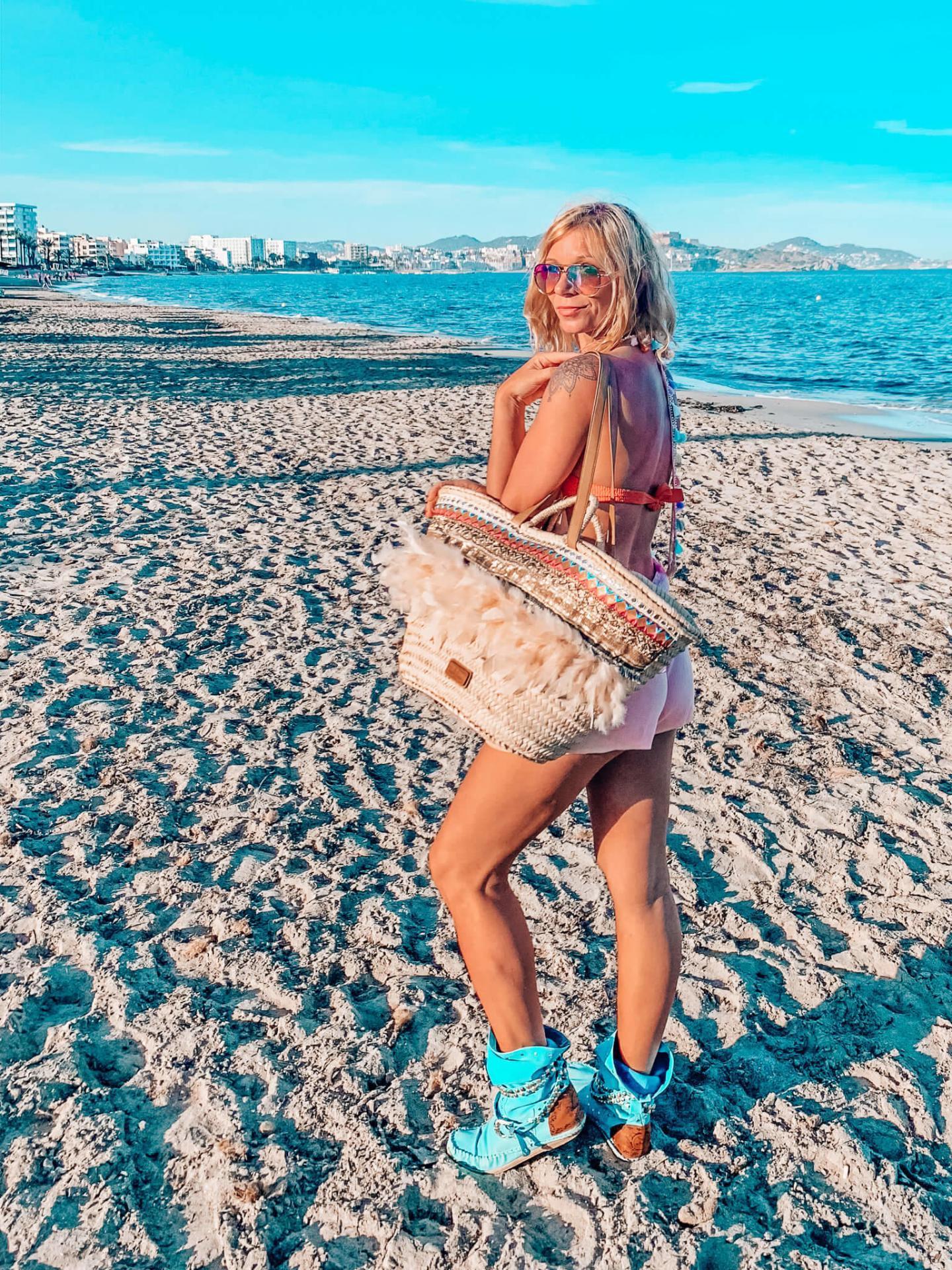 Holiday Jumper Ibiza Urlaubstipps