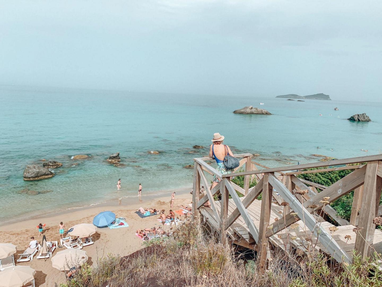 Die schönsten Buchten Ibizas