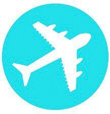 Luxury Travelling als digitaler Nomade