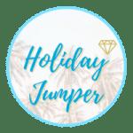 Holiday Jumper