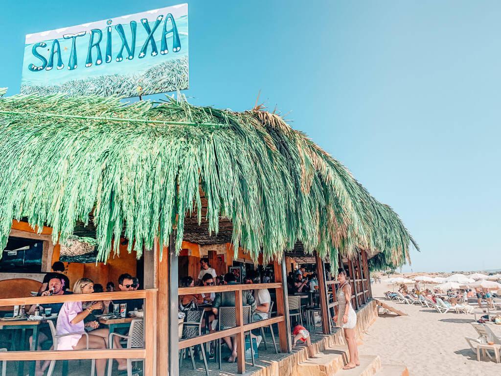 Ibiza Reisetipps