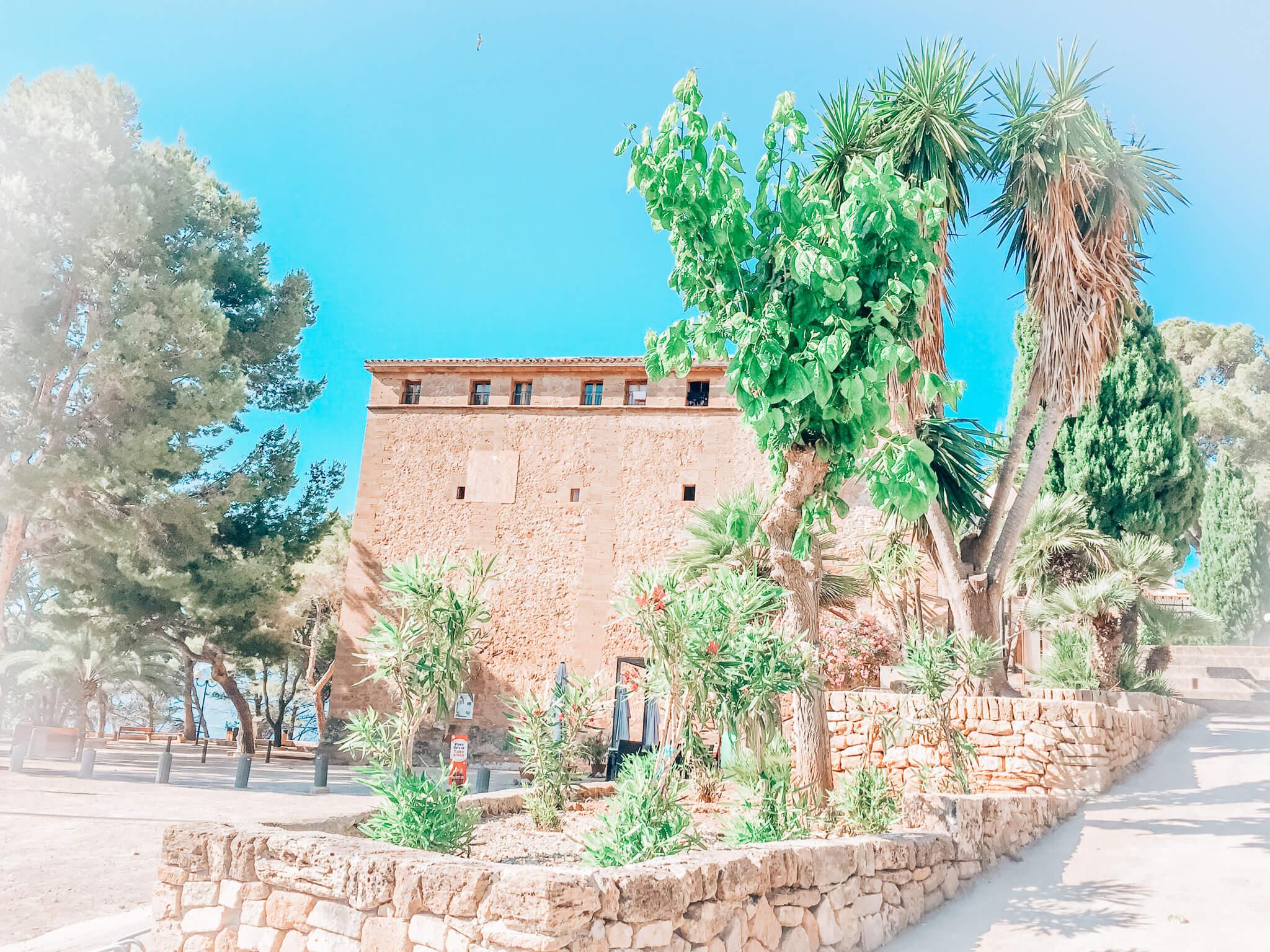 Mallorca Urlaub Geheimtipps