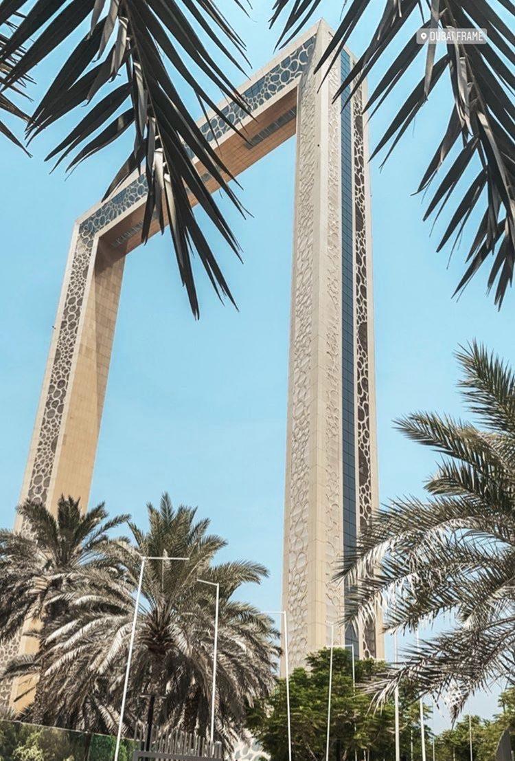 Dubai Reisetipps